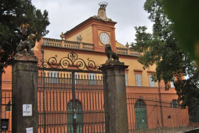 Firenze bagno a ripoli villa mondeggi ice italian trade agency