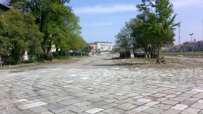 Milano porta romana ice italian trade agency - Corso di porta romana 16 milano ...