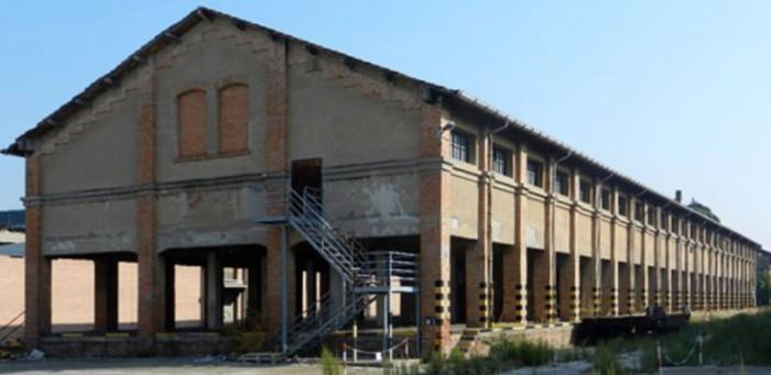 Bologna Ravone