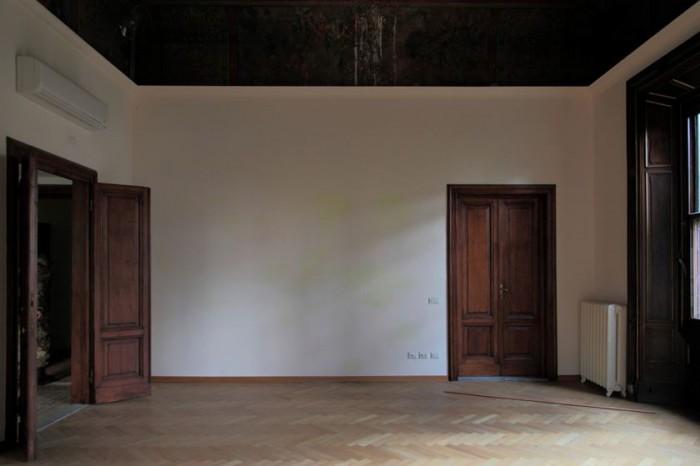 Firenze – Villa Banti