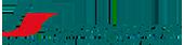 Logo-FSSU