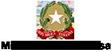 Logo-Ministero-Difesa-per-patrocini