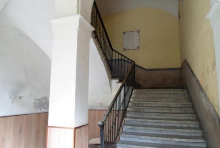 Alessandria – Via Verona