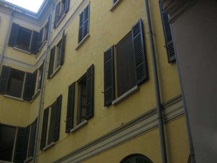 Milan corso di porta romana ice italian trade agency - Corso di porta romana ...
