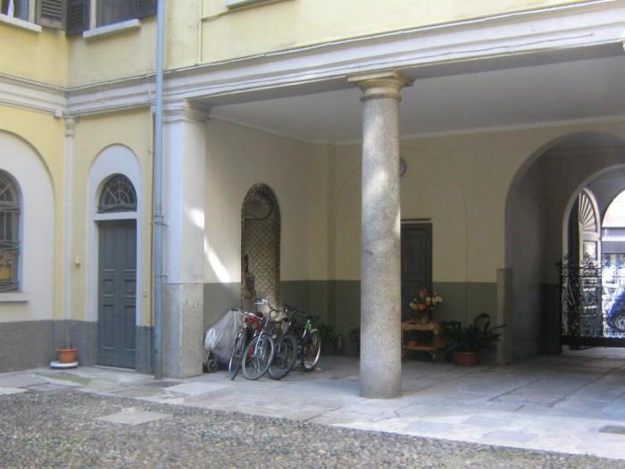 Milano corso di porta romana ice italian trade agency - Autoscuola porta romana milano ...