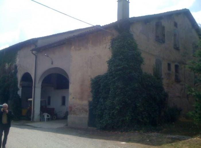 Universita Di Bologna A Reggio Emilia Villa Levi