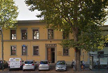 Invest in italy real estate ice italian trade agency for Ufficio decoro urbano messina