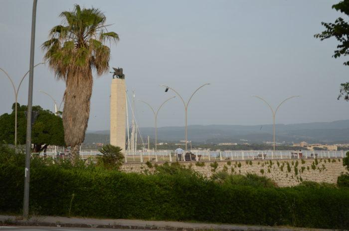 Alghero (SS) – Hotel Bellavista