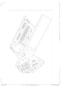 Narni – Stabilimento espolsivi  «Ex S.P.E.A.» – ex carburo Pianta principale