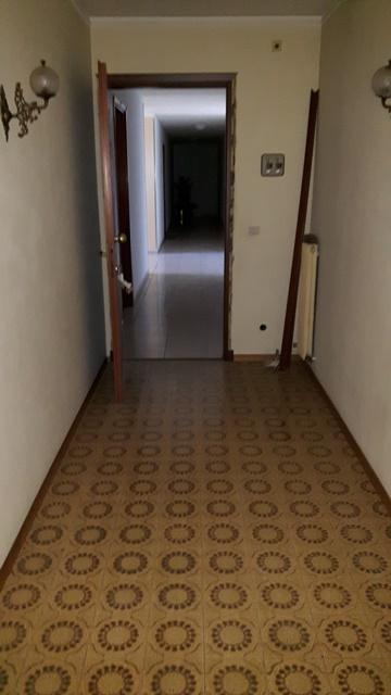 Lignano Sabbiadoro (UD) – House and Garage, Via Asti