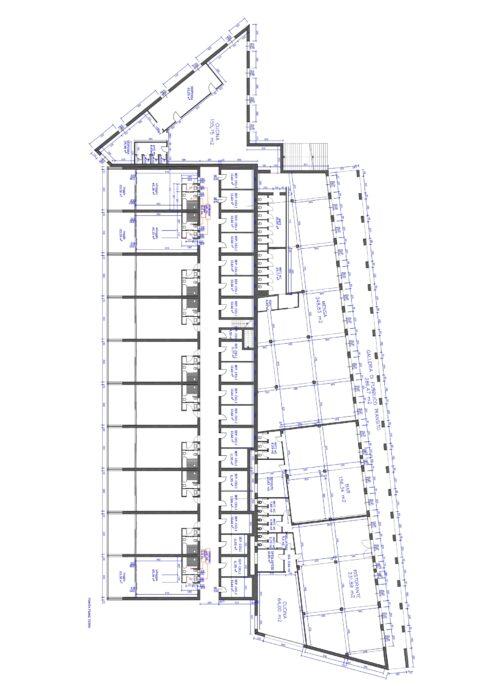 Sant'Alessio con Vialone (PV) – 65 Active Biovillage Pianta principale