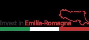 Invest Emilia Romagna