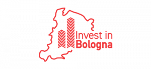 Invest in Bologna