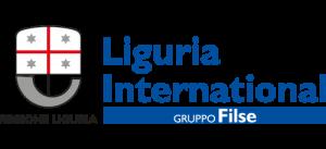 Liguria International