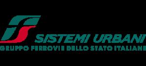 FS Sistemi Urbani